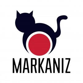 Hazır Tasarım Kurumsal Logo