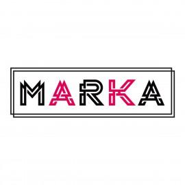 Hazır Tasarım Kurumsal Logotype