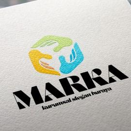 Eller Logo Tasarımı