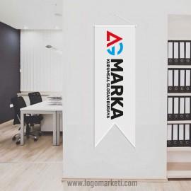 AG Harfleri Hazır Logo Tasarımı