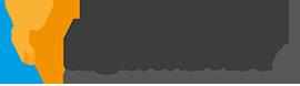Logomarketi.com